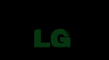 LarryGrimm.com